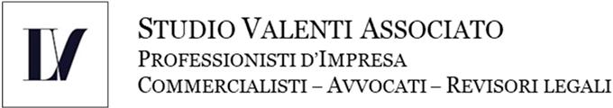 Studio Valenti Associato
