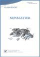 Cover Newsletter small
